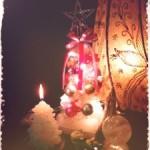 クリスマスツリーの意味