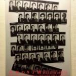茨木のり子展